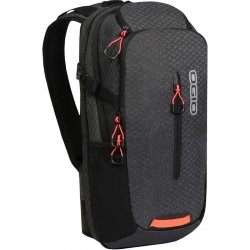 РЮКЗАК  OGIO BACKSTAGE ACTION PACK BLACK/BURST