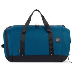 СУМКА  Herschel GORGE Legion Blue/Black