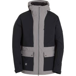 КУРТКА  Billabong BODEMAN BLACK