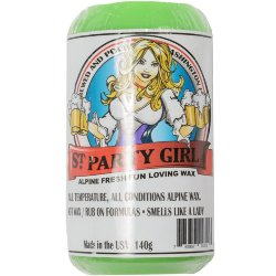 ПАРАФИН  ONEBALL SHAPE SHIFTER - PARTY GIRL ASSORTED