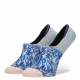 НОСКИ  Stance RESERVE WOMENS TUESDAY BLUE