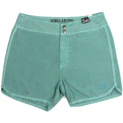 БОРДШОРТЫ  Billabong KRESSON 15 OVERCAST