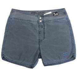 БОРДШОРТЫ  Billabong KRESSON 15 INDIGO