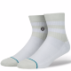 НОСКИ  Stance UNCOMMON SOLIDS DOMAIN MID WHITE