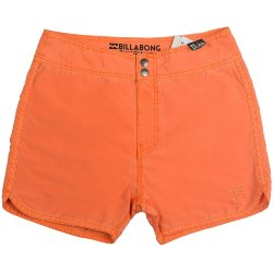 БОРДШОРТЫ  Billabong KRESSON 15 NEO ORANGE