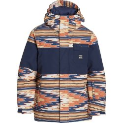 КУРТКА  Billabong TRIBONG Hawaiian