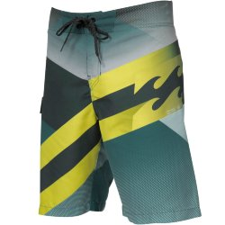 БОРДШОРТЫ  Billabong SLICE 21 HYDRO