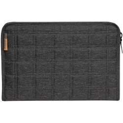 ЧЕХОЛ ДЛЯ ПЛАНШЕТА  OGIO NEWT TABLET SLEEVE PRO DARK STATIC