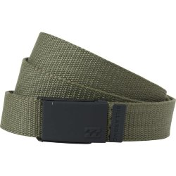 РЕМЕНЬ  Billabong COG MILITARY