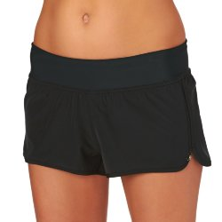 БОРДШОРТЫ  Billabong SOL SEARCHER VOLLEY BLACK SANDS