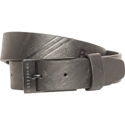 РЕМЕНЬ  Billabong JUNCTION BELT BLACK