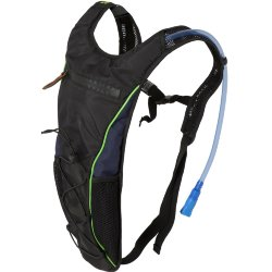 РЮКЗАК  Mystic SUP ENDURANCE HYDRO BAG BLACK