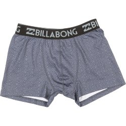 ТРУСЫ  Billabong RON BLACK