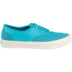 НИЗКИЕ КЕДЫ  PEOPLE STANLEY Tropicana Blue/Picket White